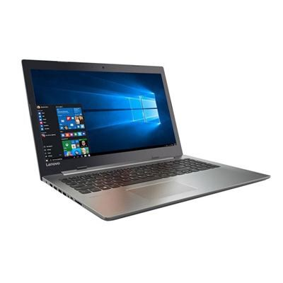 80XN0002US Ideapad 320 15.6` Intel i7-7500U Multi-Touch Notebook Laptop