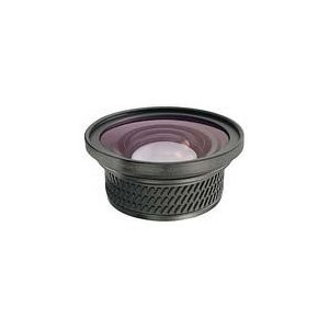 HD 7062 High Definition Wideangle Lens 0.7x