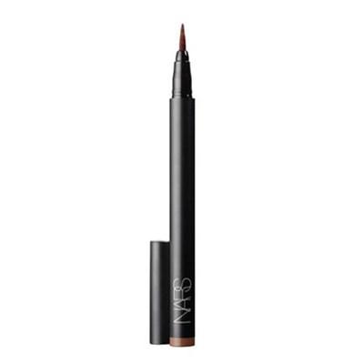 Eyeliner Stylo, Nuku Hiva (Brown) - 8127