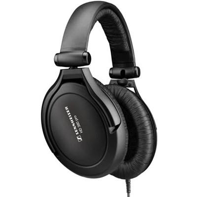 HD 380 Pro Over-Ear Headphones (502717)