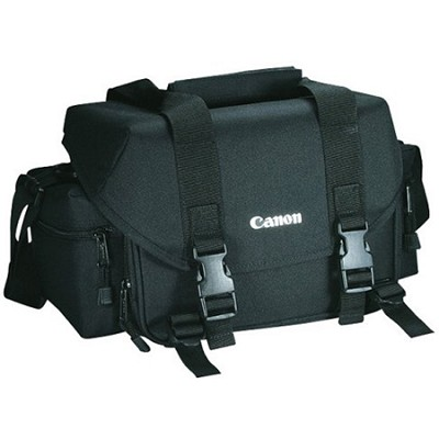 Digital Gadget Bag 2400DG