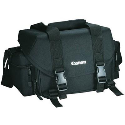 Digital Gadget Bag 2400DG