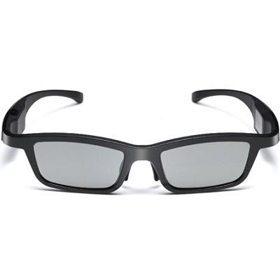 AG-S350 Active-Dynamic Shutter 3D Glasses