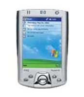 iPAQ H2210 Pocket Pc