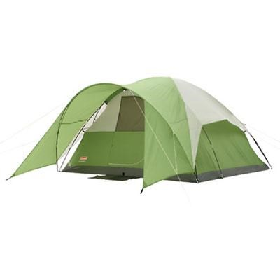 Evanston 6-Person Tent - 2000001589