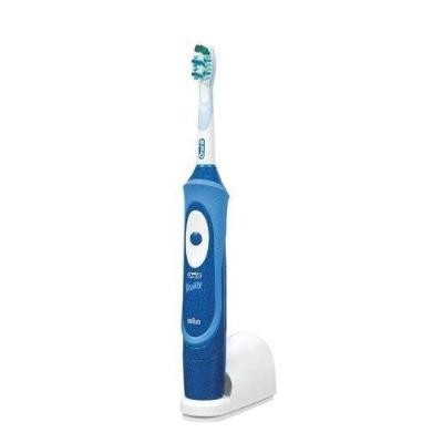 Pro-White Vitality Sonic Rechargeable Toothbrush