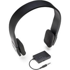 Bluetooth TV and Audio Listening System CLS-CS-CLTVBT