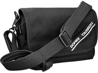 Domke F-5XB Shoulder Bag (Black)