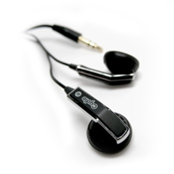 Earphone for TH43 GPS