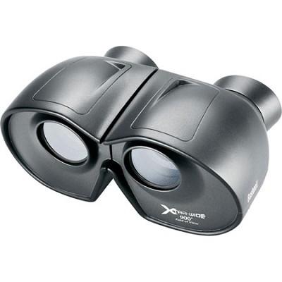 Xtra-Wide 4x30 Binocular