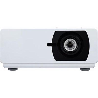 5500 ANSI Lumens WUXGA Laser Installation Projector - LS800WU