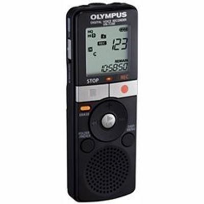 VN-7200 - 2GB Digital Voice Recorder