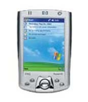 iPAQ H2210 Refurbished Pocket Pc
