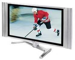 LC-26GD4U AQUOS 26` 16:9 HD LCD Panel TV