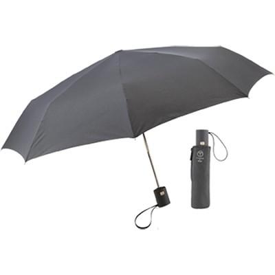 T-Tech Umbrella, Charcoal