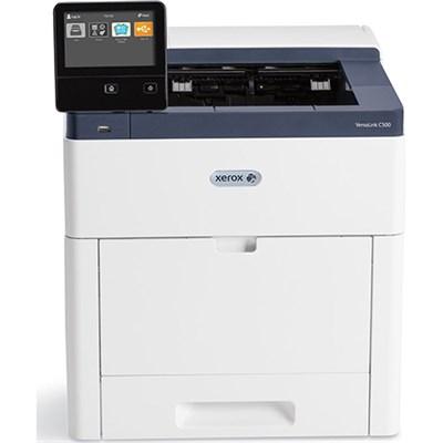 VersaLink C500 Color Printer - C500/DNM