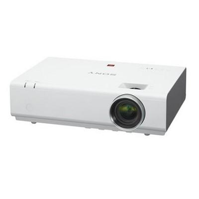 VPLEW276 3700 Lm WXGA Portable Projector