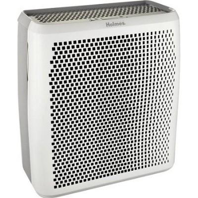 HAP759-TU Allergen Remover Air Purifier
