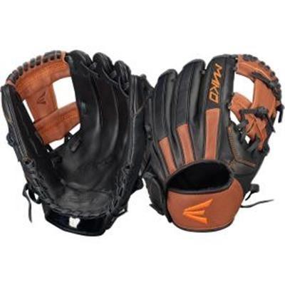 Mako Yth 11 Glove LHT