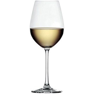 Riedel white wine glasses set of 4 96098 - Riedel swirl white wine glasses ...