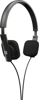v-JAYS Ultra Portable Heavy Bass Impact Headphones - T00062