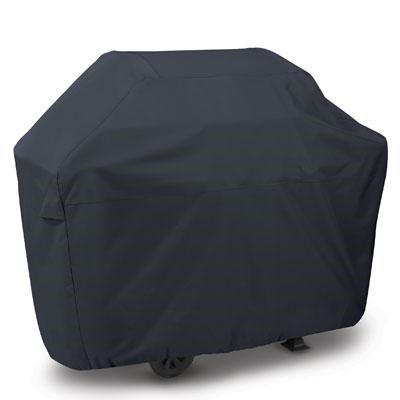 Cart Barbecue Cover Large