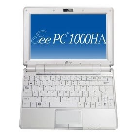 EPC1000HA-WHI001X (XP operating system)
