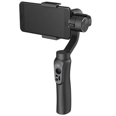 Smooth Q Smartphone Gimbal (Space Gray)