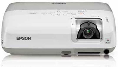 EX21 Multimedia projector