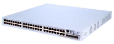 Switch 4500G PWR 48-Port