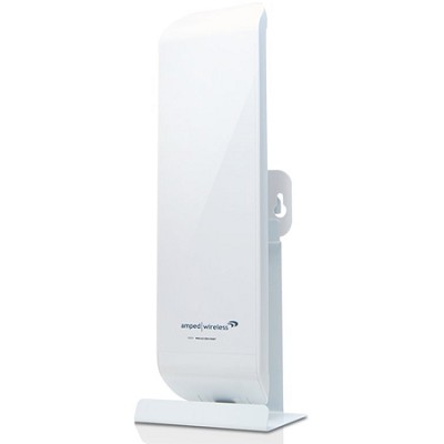 High Power Wireless-N 600mW Pro Access Point (AP600EX)