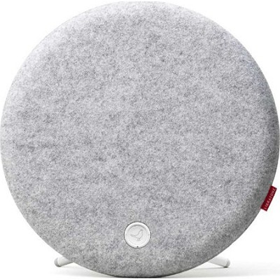 LT-400-NA-1001 Loop Wireless Portable Speaker - Salty Grey
