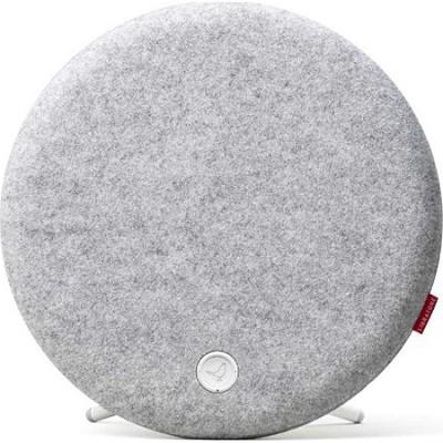 LT-400-NA-1001 Loop Wireless Portable Speaker - Salty Grey