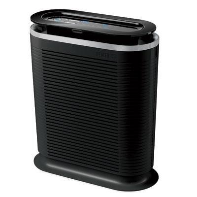 HomedicsTrue HEPA Air Cleaner
