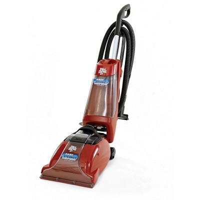 Steam Cleaner Carpet Images
