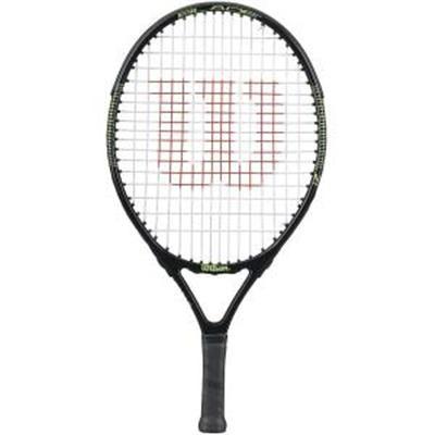 Blade 21` Junior Tennis Racket - WRT505400
