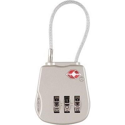 1506 TSA Lock