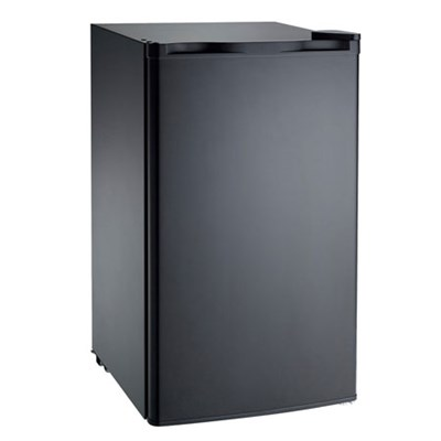 FR320I 3.2 CU Ft Compact Fridge Black