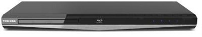 BDX5300 Smart (Built in Wi-Fi) 3D Blu-ray DVD 1080p Player