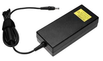 120-Watt Global AC Adapter