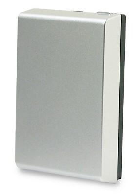 BNV-107 Lithium Ion Battery for GR-DVP3U