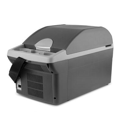 14-Liter Personal Cooler/Warmer for Car - 6214