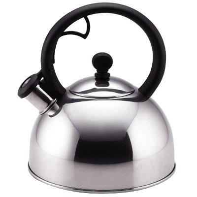 FW Sonoma Tea Kettle 2 Qt