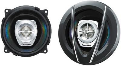 CJ-DA1023 4` 2-Way Speaker