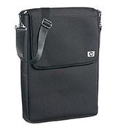 Vertical Notebook Slip Case