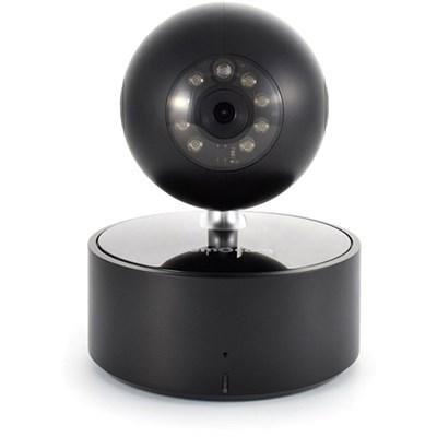 RMCU-1508 Smart Home Security Camera, HD, PTZ, Wireless, Night Vision - RMC1M