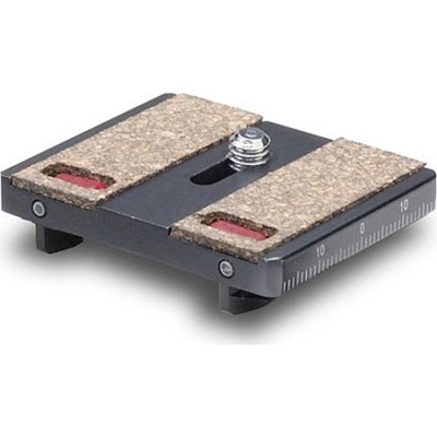 MH645 - Quick Release Plate for MH5310-655S (S2C)