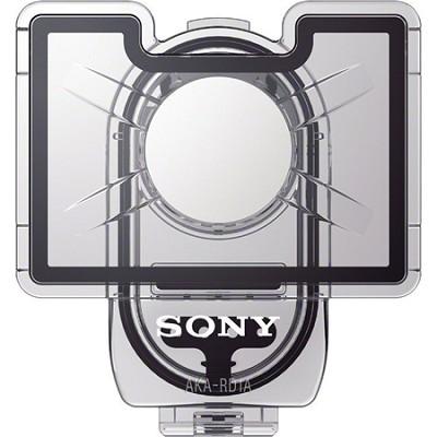 AKA-RD1 Action Cam Replacement Door Pack