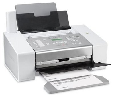 X5070 4-in-One Printer