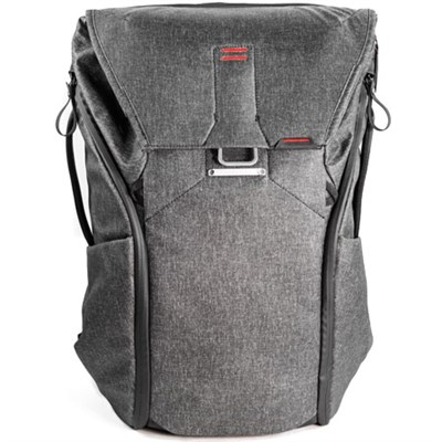 Everyday Backpack 30L (Charcoal Camera Bag) - OPEN BOX